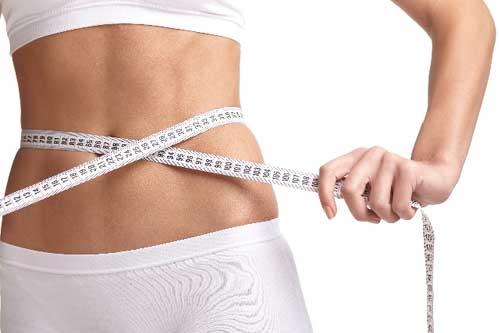 食事制限ダイエットよりミスユニバース流食事法でメリハリボディ NHKあさイチで紹介