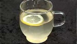 lemon54654-3
