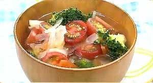 soup1654-1