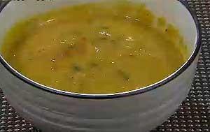 soup165464-1