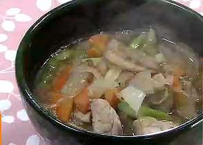 soup45457-1