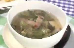 soup5465-1