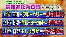 amazake_1607120936