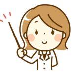 女性 医師