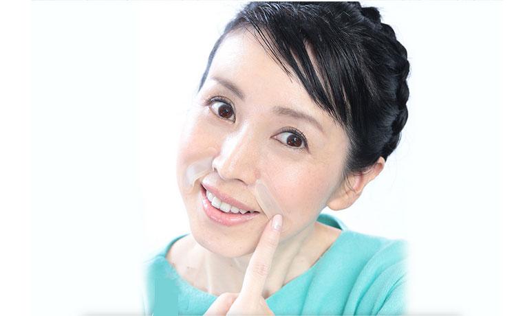 西村知美愛用美容アイテム メディリフト3Dマイクロフィラー